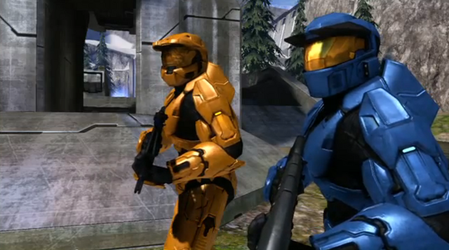File:Caboose & Grif.png