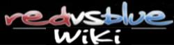 Rvb Wiki Logo 2