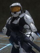 Epsilon-fullwhite