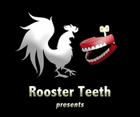 Rt logo 2