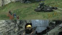 Lopez dreams of tank