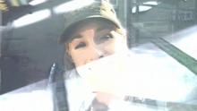 Allison flashback 1