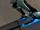 Grav Boots