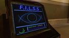 FILSS reunites with BGC