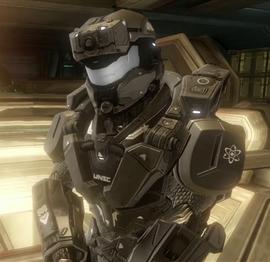 Mercenary Scientist