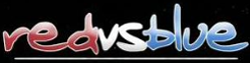 Rvb Wiki Logo