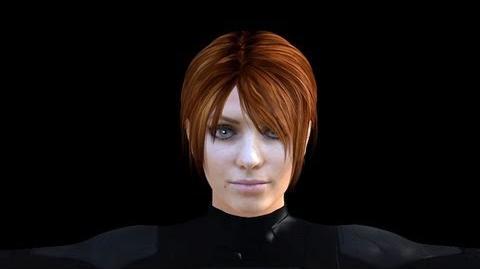 Facial Modeling VFX in Red vs. Blue Season 9