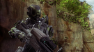 11 10 sniper2