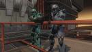 Church & Tucker in Halo 4