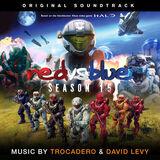 Red vs. Blue: Season 15 Soundtrack