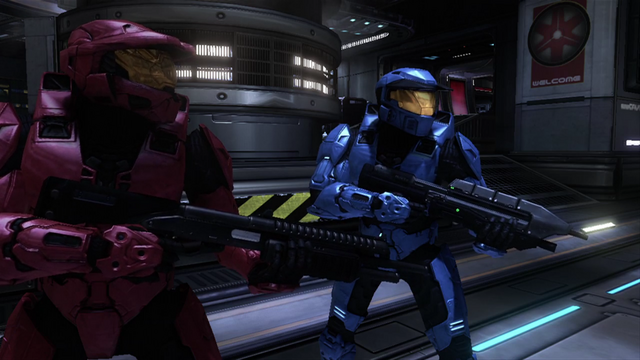 File:Sarge and Caboose S9.png