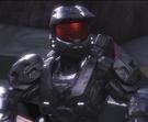 Tex Halo 5 CG