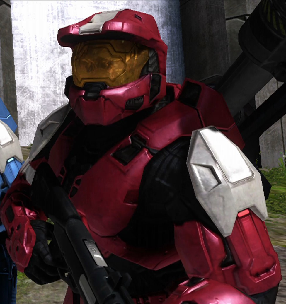 Boomstick | Red vs  Blue Wiki | FANDOM powered by Wikia