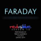Faraday Single