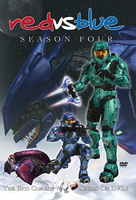 RvB Season4