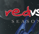 Red vs. Blue: Season 4