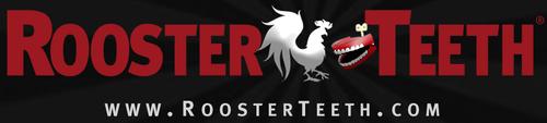 RT Logo HD