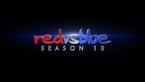 RvB13Wallpaper-BLUE
