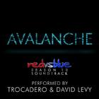 Avalanche Single