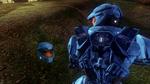 Caboose Mk5 Halo 4