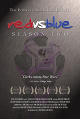 Red vs. Blue: Season 2