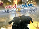 Red vs. Blue: Revelation Soundtrack
