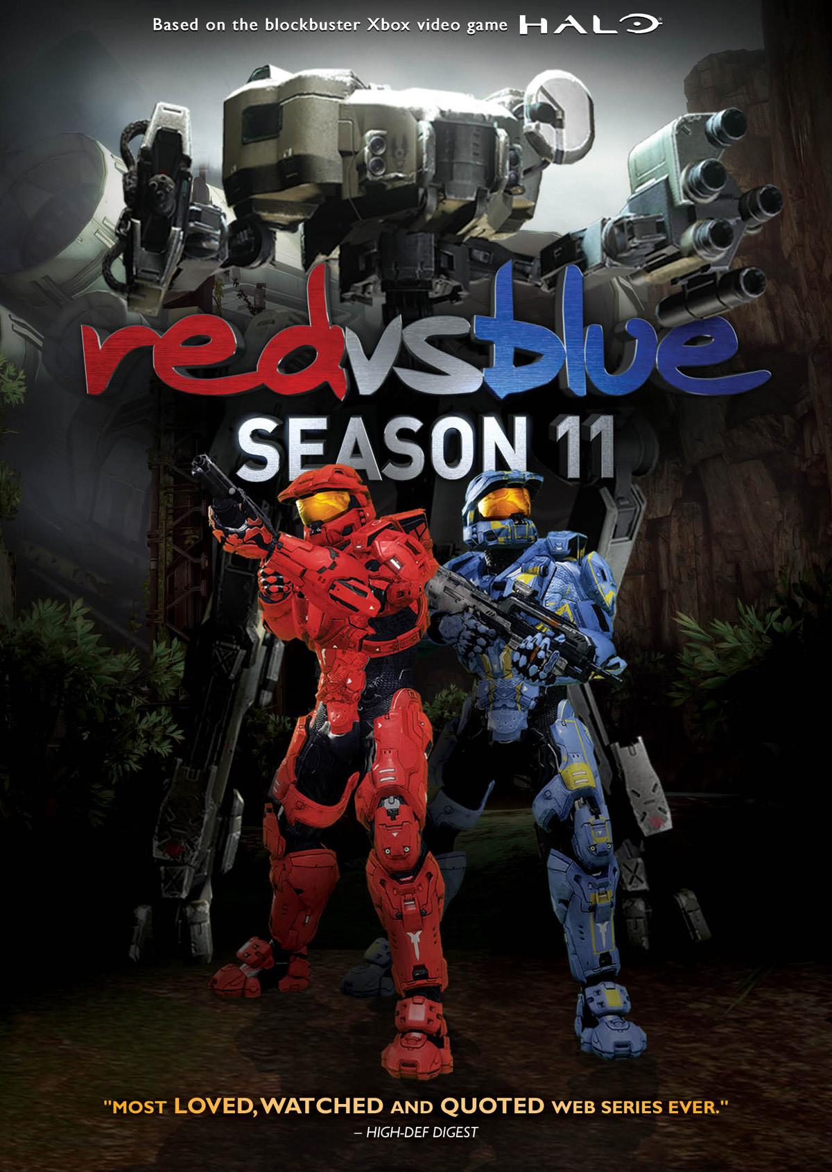 red vs blue season 11 red vs blue wiki fandom