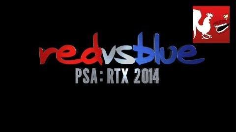 PSA RTX 2014