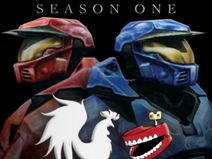 Season 1 MP