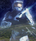 Epsilon AI S10