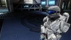 RvB Spaceship Operator