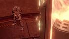 Doyle reaches Reactor Core