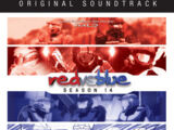 Red vs. Blue: Season 14 Soundtrack