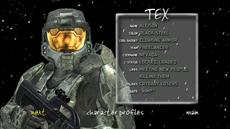 Tex S4 Bio