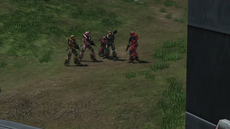 Red Team - S9