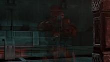 CT Hologram