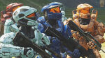 Red-vs-blue-season-16