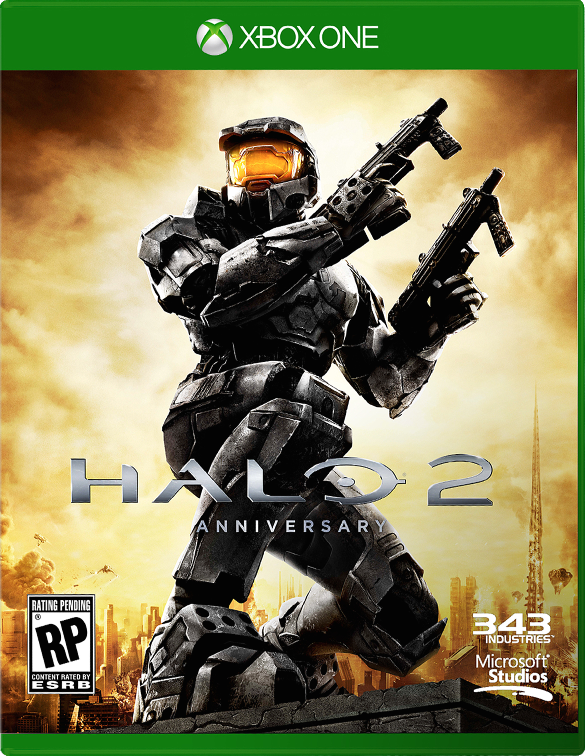 Book Cover Drawing Xbox One ~ Halo anniversary red vs blue wiki fandom powered by