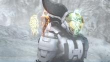 Sigma and Meta