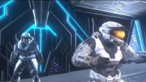 Alpha=Epsilon