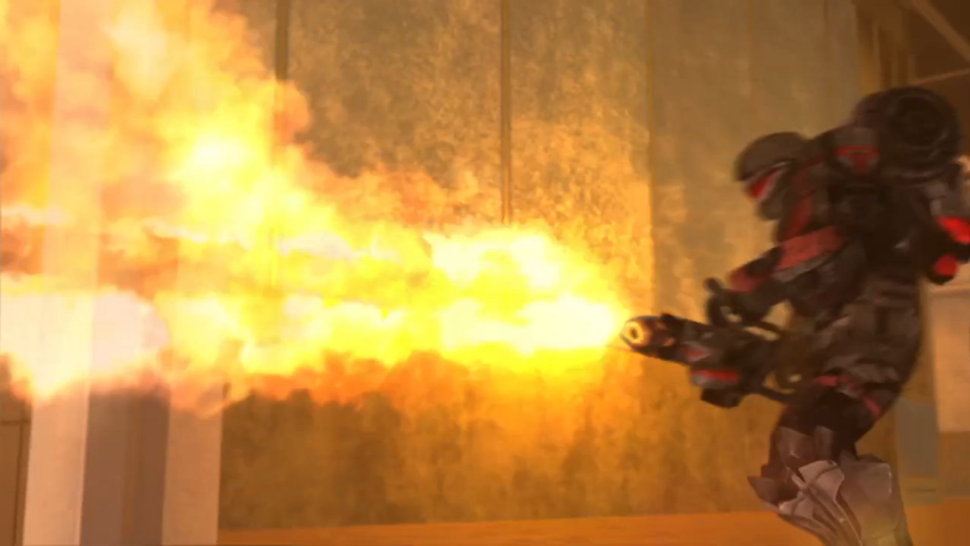Flamethrower   Red vs. Blue Wiki   FANDOM powered by Wikia   1916 x 1080 png 799kB