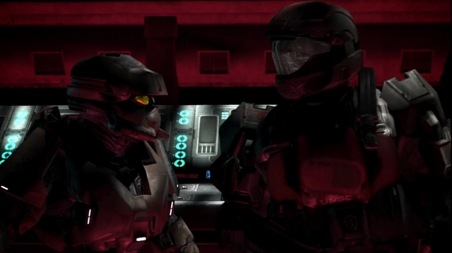 File:CT and Leader arguing.png