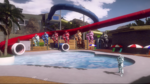 RedsandBlues-Waterpark