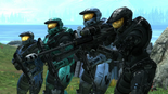 Epsilon-Doubles Blue Team