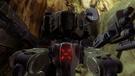 Cyclops online