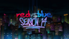 RvB14 Wallpaper 4