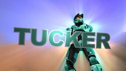 Tucker Title Season 02