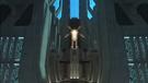 AI Containment Facility