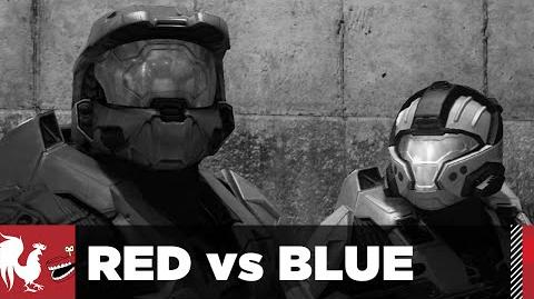 Grey Vs Gray Red Vs Blue Wiki Fandom Powered By Wikia
