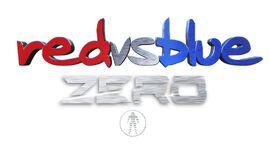 RvB Zero Logo